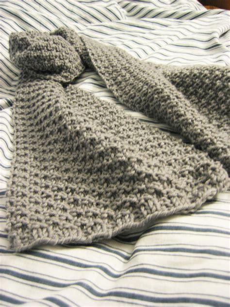 knitting pattern scarf size 8 needles free pattern eton s scarf mellowbeing