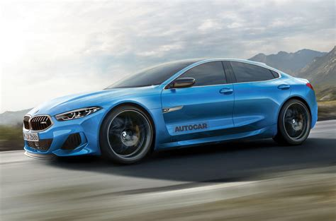 Bmw New Models 2020 by 2020 Bmw M Division Models To Receive New 500bhp Engine