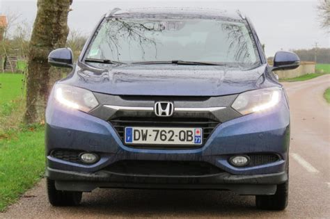 format video hrv photo honda hrv idtec exclusive navi http www