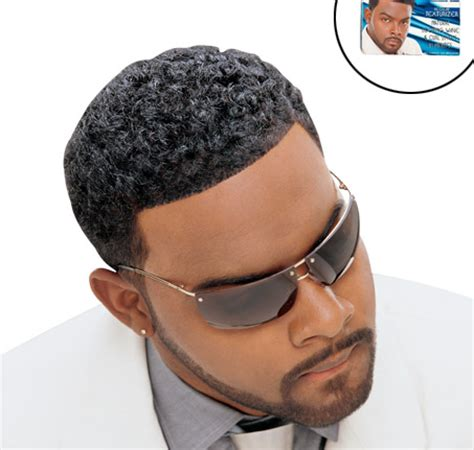 black hair texturizer   renggo's blog