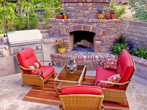 Custom Fireplace Patio Bbq by 21 Best Images About Outdoor Fire Place Bbq Combo On