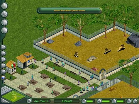full version zoo tycoon download zoo tycoon complete collection full version pcgamescrackz