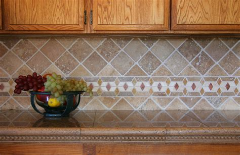 Tile Medallions For Kitchen Backsplash Tile Medallions For Backsplash Awesome Backsplash Medallion 4 Tile Medallion Backsplash View