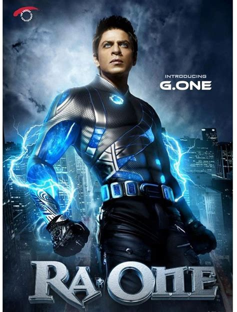 Watch Ra One 2011 Ra One By Nike One On Deviantart