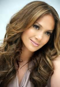 hair with lifht highlights 40 light brown hair color ideas light brown hair with