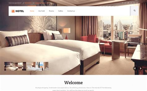 book hotel room hotel room booking hotel room booking system