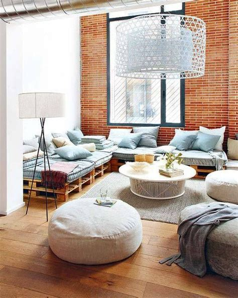 living room bean bags 11 best beanbags in living room images on pinterest