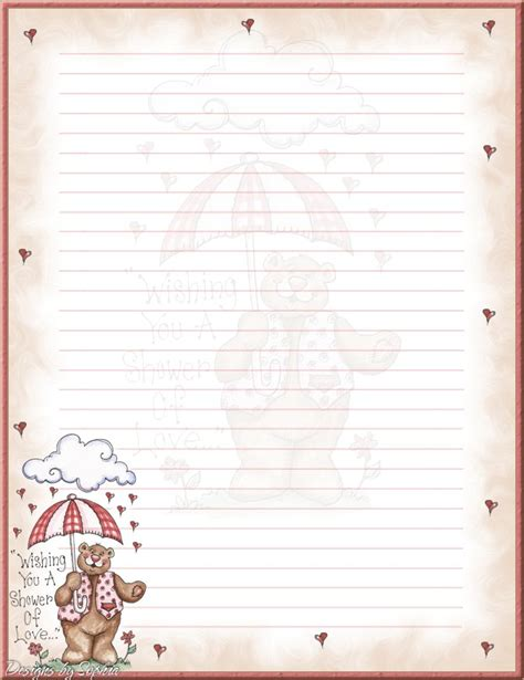 funny printable stationery funny printable stationery pictures to pin on pinterest