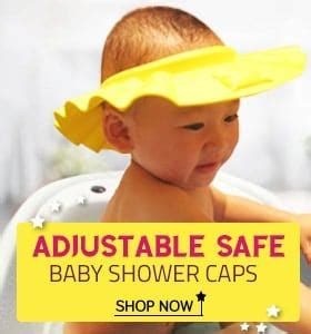 Baby Shower Cap India by Unique Ideas For Baby S Birthday Indian Baby