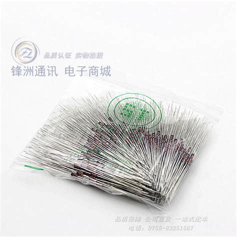 udemy photoresistor 50pcs bat15 099r encapsulation sot 5 images rf detector diode promotion shop for promotional