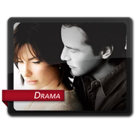 rekomendasi film genre drama drama genre driverlayer search engine