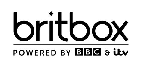 britbox us britbox launches in us but don t get too excited just yet