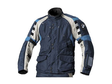 bmw textile motorcycle jackets 76118541 320 966 bmw motorrad suits jackets