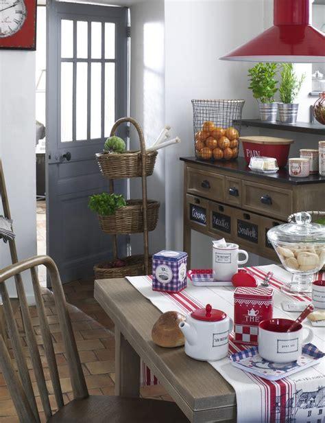 meuble t 233 l 233 graphe http www comptoir de famille fr