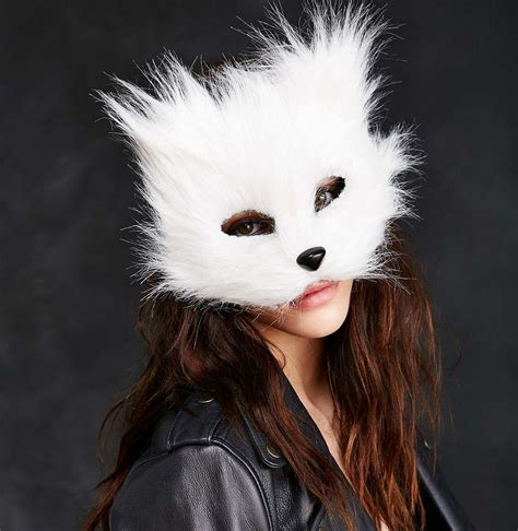 Cat Mask cat mask so that s cool