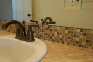 mosaic bathroom tiles advantages types