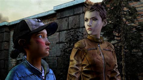 the armchair empire infinite review the walking dead season 2 pc the armchair empire infinite review the walking dead