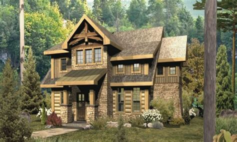 ranch floor plans log homes log home floor plans log home ranch floor plans log homes log home floor plans large