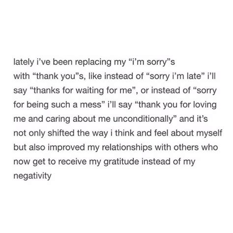 thank you letter after late best 25 apologizing quotes ideas on