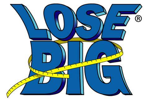 Fatlos Logo Japanese lose big weight loss center sportsplex sportsplex stamford