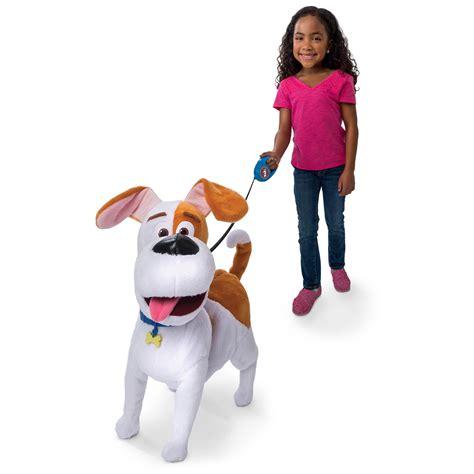 pets best friend the secret of pets best friend max