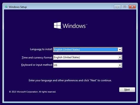 install windows 10 download download win 10 windows 10 installation stugon