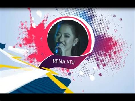 download mp3 edan turun rena kdi monata live apsela 2015 rena kdi nirmala free mp3 download