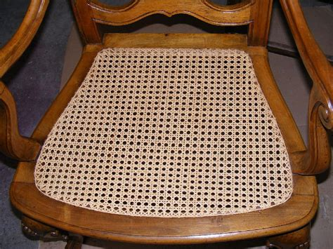 impagliatura sedie firenze impagliature sedie firenze falegnameria brandi riccardo