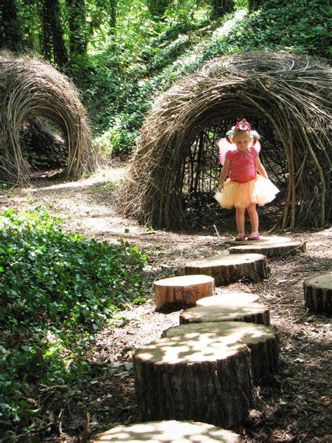 Backyard Jungle Gym Plans Liddy B And Me May 2011