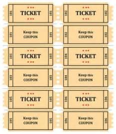 e ticket templates free best 20 ticket template ideas on ticket