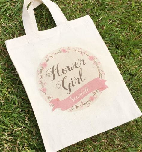 Wedding Planner Thank You Gift by Wedding Gift Wedding Thank You Gift Bags Images Wedding