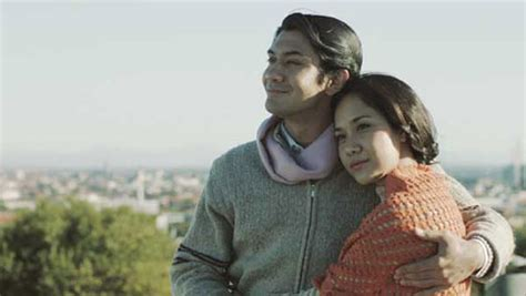 film layar lebar indonesia yang sukses 10 novel indonesia ini sukses diangkat ke layar lebar