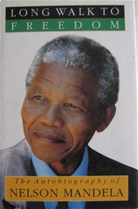 author of biography of nelson mandela sa maps and flags