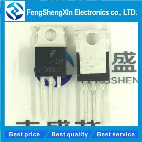 transistor e13009 2 compra de alto voltaje npn transistor de potencia al por mayor de china mayoristas de de