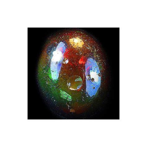 Promo Murah Green Opal Top 2 batu black opal 3d block sparkle 2 40 carat harga promo murah