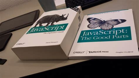 reference book for javascript javascript books review