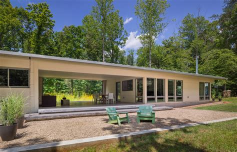 dog trot house houzz design workshop the modern dogtrot