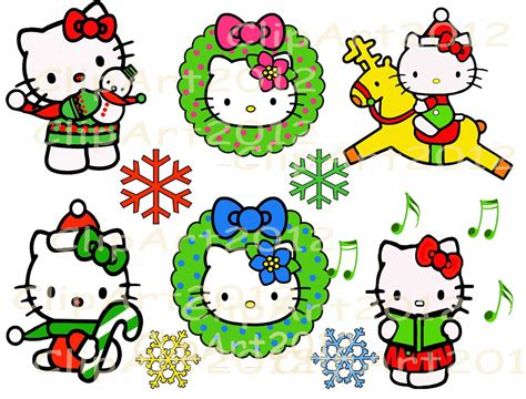 hello kitty skating coloring pages best hello kitty clipart 13851 clipartion com