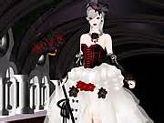 Halloween Wedding Dress Up Games » Ideas Home Design