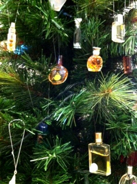hich christmas tree smells the best 86 best smells images on perfume bottles smell and perfume bottle