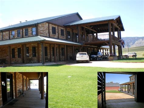 Horse Stall Floor Plans barn and arena designs by lynn long planning and design llc
