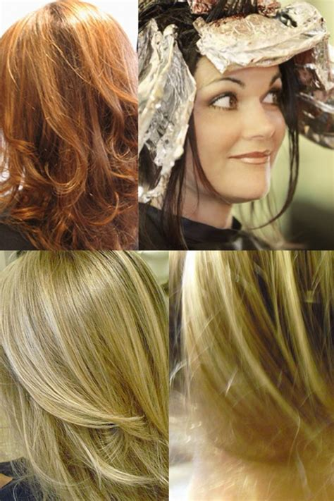 newest highlighting hair methods 12 best images about hair foiling patterns on pinterest