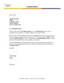 Address Format On Business Letter Addressing A Business Letter Best Business Template