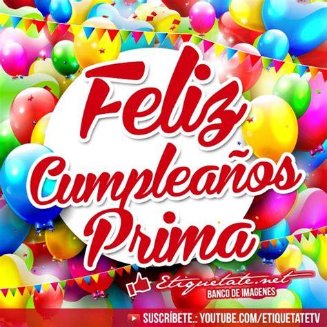 imagenes de feliz cumpleaños querida prima m 225 s de 1000 ideas sobre felicitaciones de santo gratis en