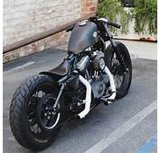 17 Best Ideas About Bobber Motorcycle On Pinterest  Motorcycles