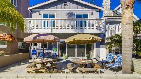 San Diego Beach House Rentals Mission Beach House Decor Mission House Rentals
