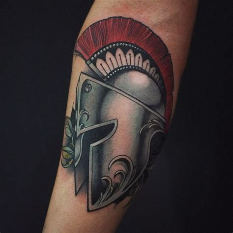 spartan tat tattoo pictures to pin on pinterest tattooskid