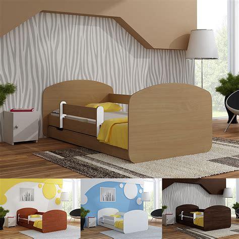 materasso 140x70 letto singolo 140x70 160x80 bambino cameretta lettino