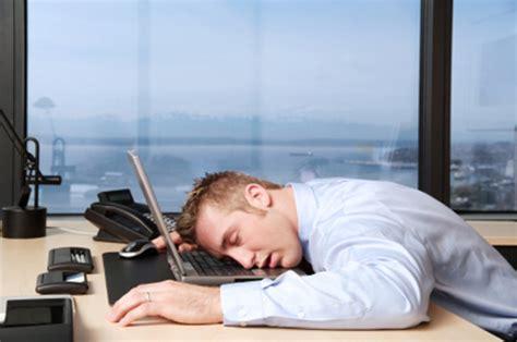 Falling Asleep At Your Desk january 2013 omgfuckmylife