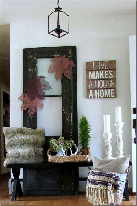 how to decorate a foyer in a home 1000 ideas about small entryway decor on